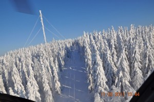 talvikuva4